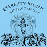 Eternity Begins