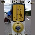 Pressing Buttons
