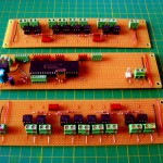 circuit_boards_01