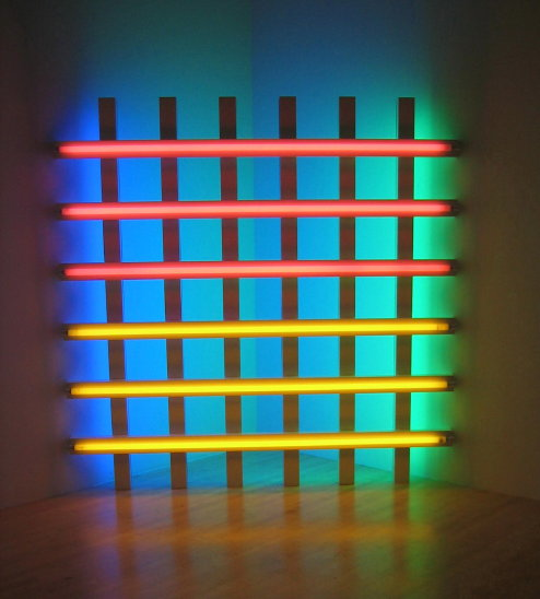 homage_dan_flavin_1