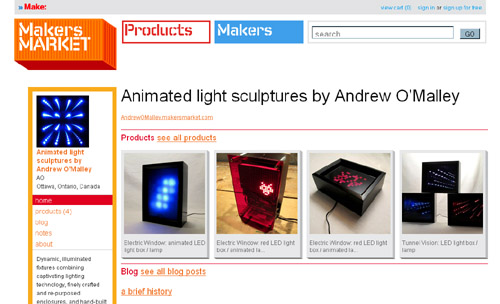 makers_market_screenshot_500
