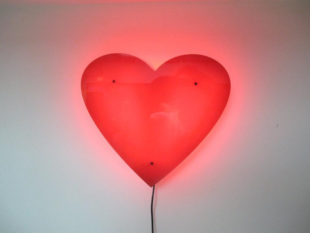 Heart (i)