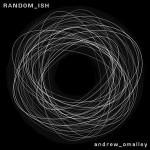 Random_ish