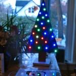 xmas_tree_2012_5